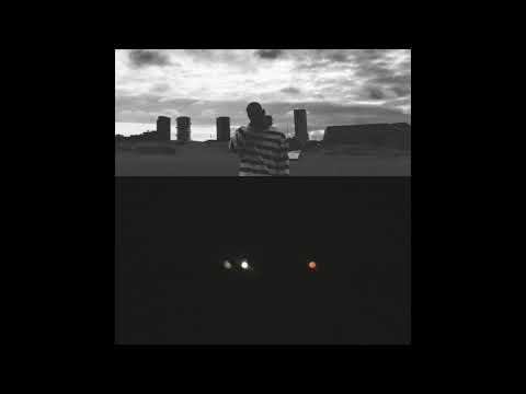 ATO -  for good (official audio) prod. EDEN