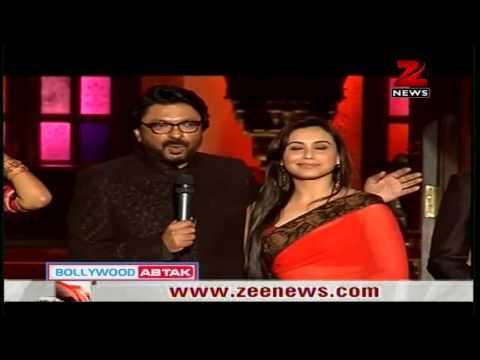 Zee : Top headlines of Bollywood this week.