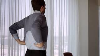 The Way I Dress | Mr Derek Blasberg