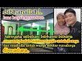 Musholla Merry Asisten Raffi Ahmad Yang Pamit Setelah 13th Bekerja Jadi Sorotan