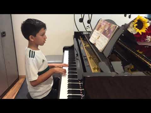 German Dance-Rogelio Francisco Rodriguez Lopez-jun 19 19