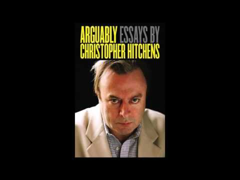"Christopher Hitchens on Anthony Powell: ""An Omnivorous Curiosity."""
