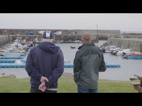 Sandhaven and Pitullie | Royal Bank of Scotland Social & Community Capital
