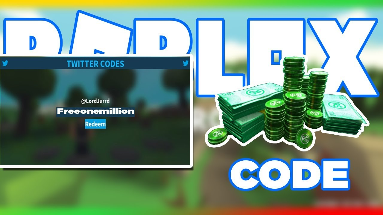 *ALL* NEW ISLAND ROYALE CODES! ROBLOX FORTNITE BATTLE ...