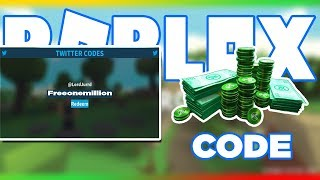*ALL* NEW ISLAND ROYALE CODES! ROBLOX FORTNITE BATTLE ROYALE