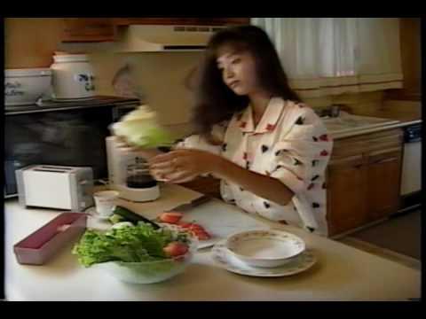 """This song for you Minako Honda - Music : from the album """"hare tokidoki kumori""""."""