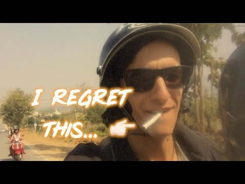 How It Feels 2 Years After QUITTING Tobacco & Cigarettes - How I Quit Smoking 24 Months No Nicotine