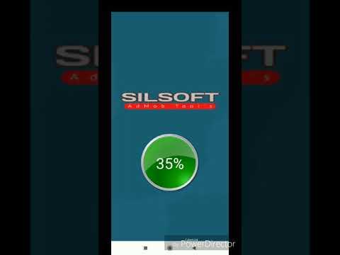 Silsoft Apk