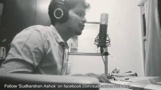 Download Hindi Video Songs - Maya Nadhi | Kabali | #onetakes Cover by Sudharshan Ashok  | Rajinikanth | Santhosh Narayanan