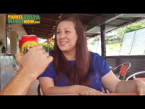 She Started a Business in Costa Rica Jillian pt 3