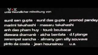 torrento.net - Приключения в космосе (1970) - фрагмент