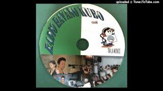 Radio Havano Kubo Esperanto 06–06–21