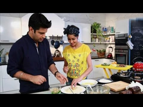 Spicing up the menu: The world flavours in Indian cuisine