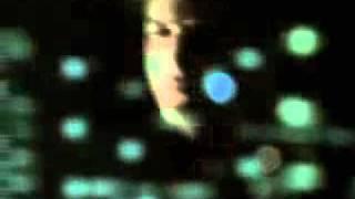 Starwalker - Montblanc