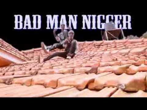 bad man   sectar ugandan