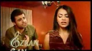 Gambar cover Özkan Can Can Eşim::::