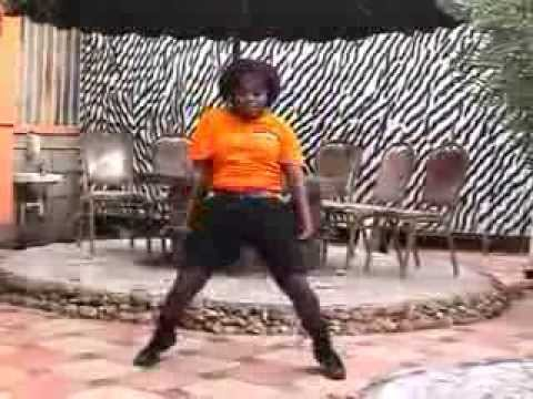 Kithungo raha tonyai maima youtube