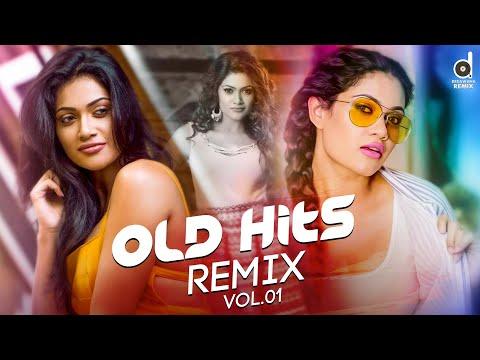 old-hit-vol.01- -zack-n-remix- -dexter-beats-remix- -evo-remix- -sinhala-remix-songs
