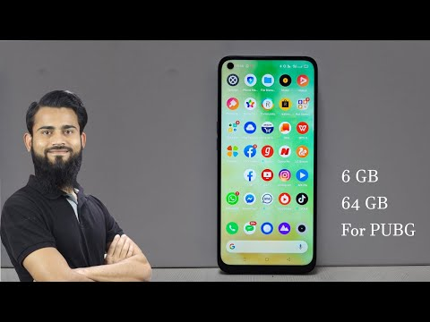 Top 5 Best Gaming Smartphone Under 15000 | May  2020