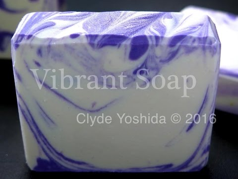 making-and-cutting-lavender-essential-oil-blend-cold-process-soap