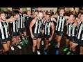 What position does Jordy play next year? | The Wash-up | 2018 | AFL
