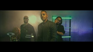 كليب II بانانا II   اخراج أحمد زغلول ODAY II DVG II Elfresco Music video clip BANANA