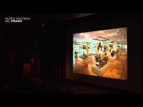 El Museo: Hoy y Mañana