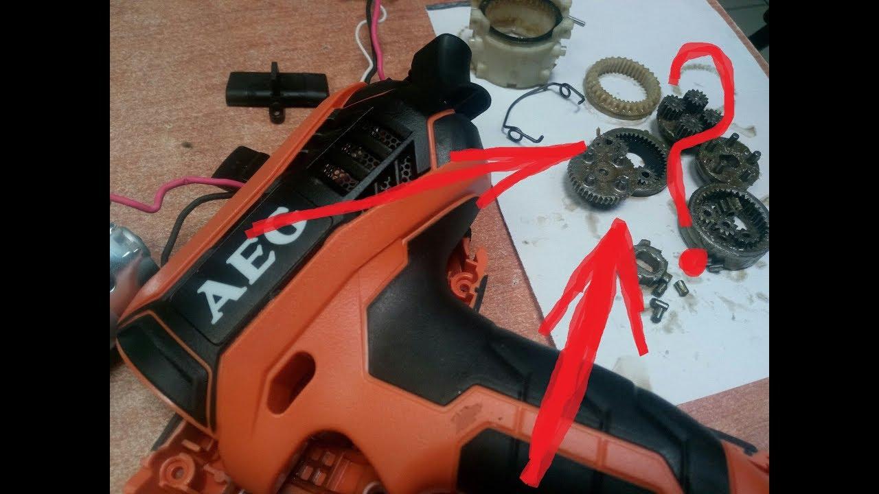 Ударная дрель-шуруповерт aeg sbe 750 re в castorama по низкой цене. Фото, описание и отзывы. Купите в ближайшем магазине castorama!