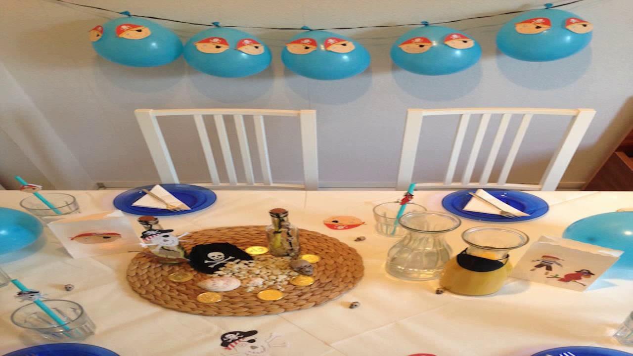 Kinderzimmer Dekoration Selber Machen   Die Besten Dekoideen Für Die  Wohnung Ideen