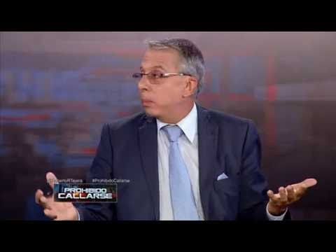 ANÁLISIS: ¿Debe renunciar Helen Aguirre al MDC o al NRC?