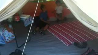 little winnick camp