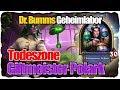 GUIDE: Giftmeister Pollark [Todeszone] Dr. Bumms Geheimlabor / Rätsellabor [HS]
