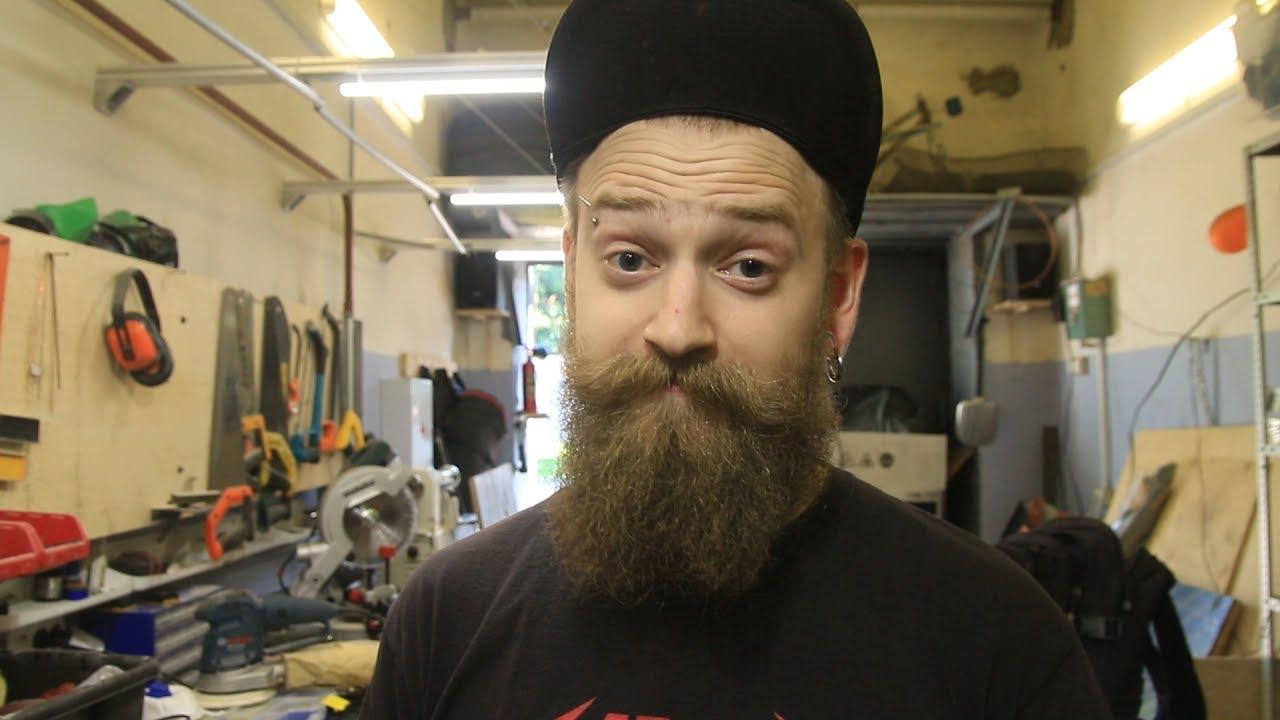 Шлем каска helmet открытая типа Harley - YouTube