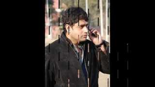 PAKISTANI SONG - JATT..BY.. ABRAR UL HAQ (NARA SADA ISHQ AY)with out music