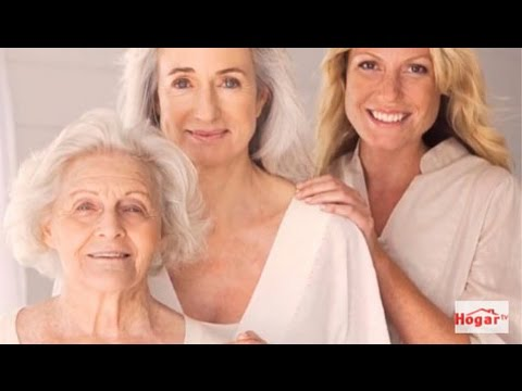 que-es-la-osteosporosis---hogar-tv-por-juan-gonzalo-angel