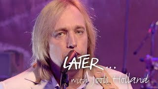 Tom Petty and the Heartbreakers - Room at the Top and Swingin'