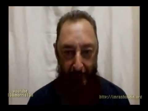 Mali Egypt Syria Algeria Analysis Interview With Sheikh Imran Hosein