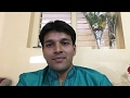 [AIR113] Adityavikram Hirani on How to approach Geography optional and Motivation