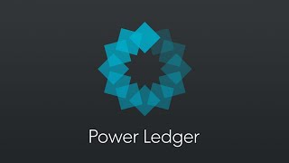 Powerledger Review - Should You Invest?