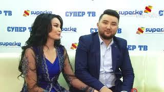 """Нурзат Токтосунова: """"Бир компанияга ишенип, 4 миң долларга алданып калдык"""""""
