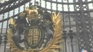 Los Hombres Más Malvados de la Historia- Idi Amin