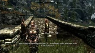 Skyrim Mods Xb1 Steel Armor 20 The Book Of Uunp Sevenbase