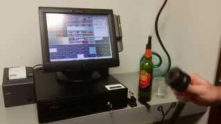 Best Pos System For Furniture Store