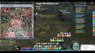 Video Aion Secret Quest - wing's of feather magic's location download MP3, 3GP, MP4, WEBM, AVI, FLV Mei 2018
