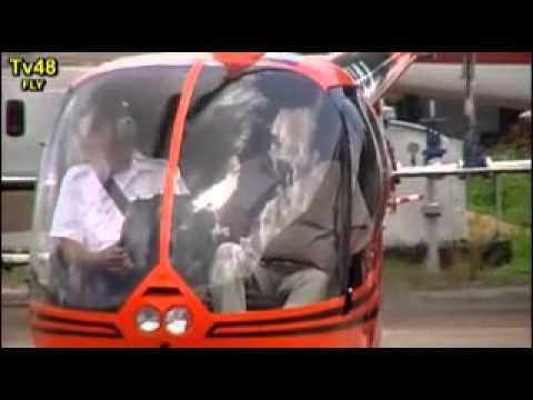 AIRPORT ZORG EN HOOP SURINAME  2013 : Episode : De bedrijven en Crafts