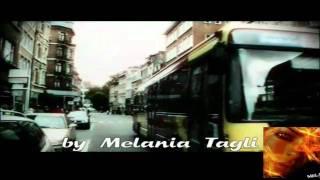 Download Rosario Miraggio Vivo solo di te -  ufficiale 2010 HD  by Melania Tagli MP3 song and Music Video