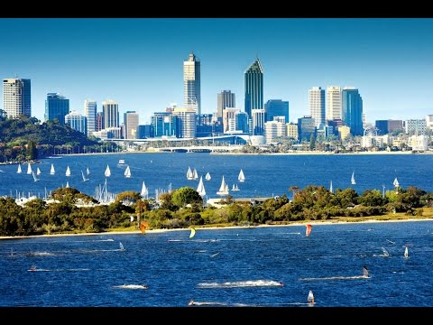 12 Top Tourist Attractions in Western Australia