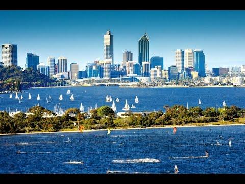 12 Top Tourist Attractions in Western Australia