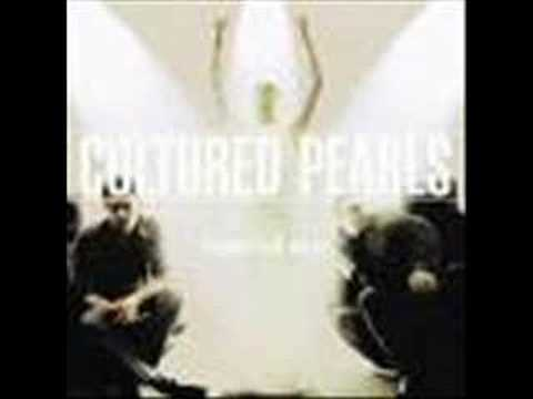 Not This Time - Cultured Pearls