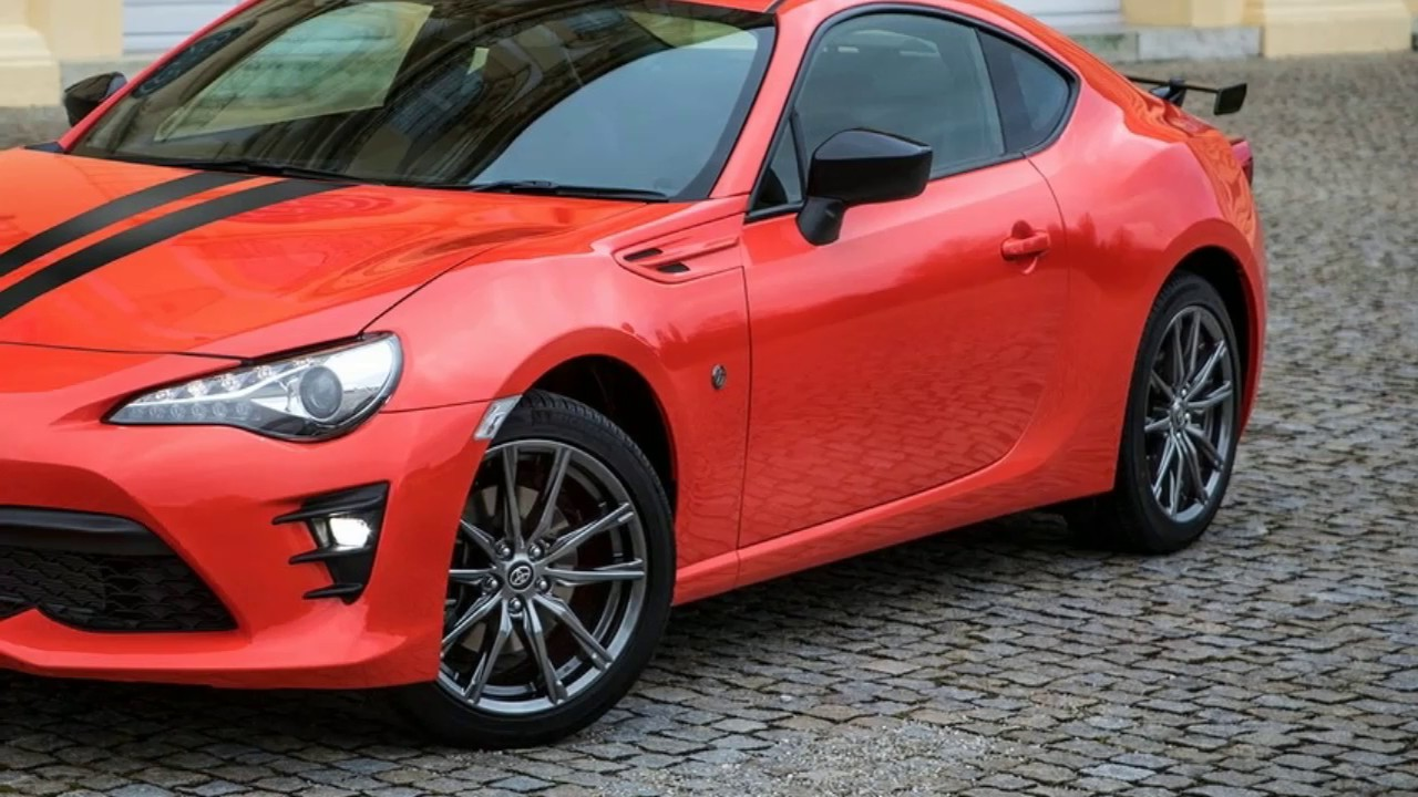 2018 toyota 86 special edition. brilliant edition 2017 toyota 86 860 special edition on 2018 toyota special edition